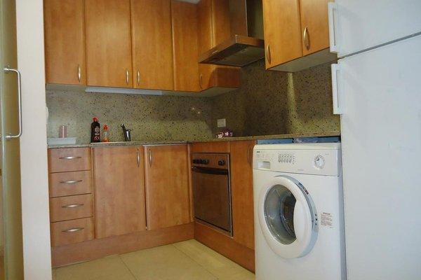 Apartamento Family Santa Cristina- Low Floor - фото 14
