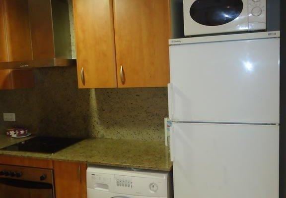 Apartamento Family Santa Cristina- Low Floor - фото 15