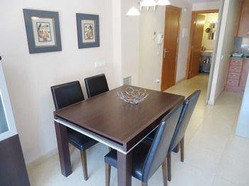 Apartamento Family Santa Cristina- Low Floor - фото 17
