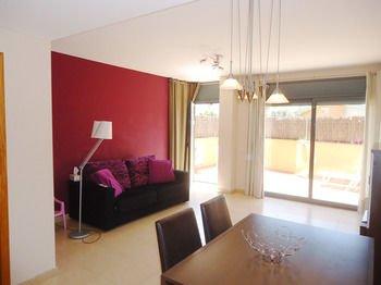 Apartamento Family Santa Cristina- Low Floor - фото 2