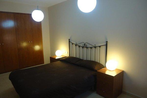 Apartamento Family Santa Cristina- Low Floor - фото 3