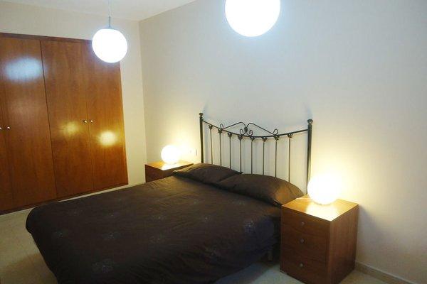 Apartamento Family Santa Cristina- Low Floor - фото 4