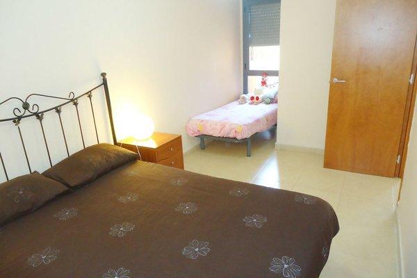 Apartamento Family Santa Cristina- Low Floor - фото 5