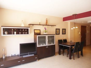 Apartamento Family Santa Cristina- Low Floor - фото 7