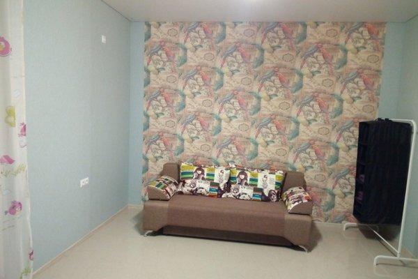 Guest House Rodnichok - фото 7