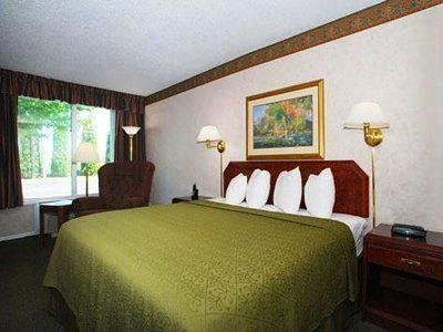 Photo of Rodeway Inn Conference Center