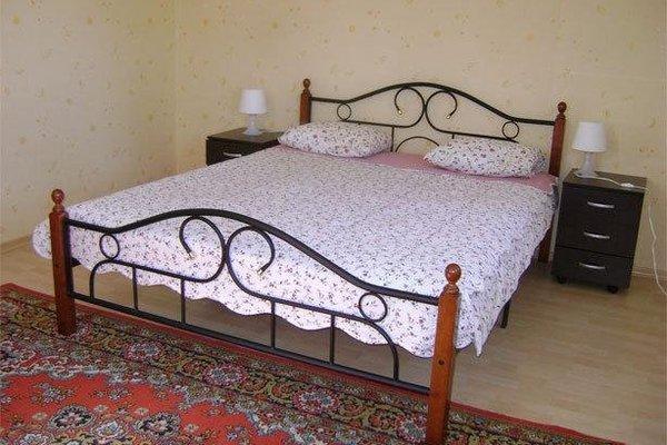 Motel Nadezhda - фото 6