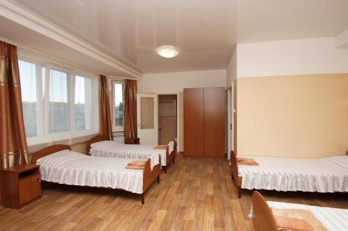 Hostel na Kostromskoy - фото 11