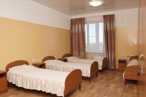 Hostel na Kostromskoy - фото 1