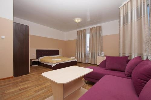 Hostel na Kostromskoy - фото 5