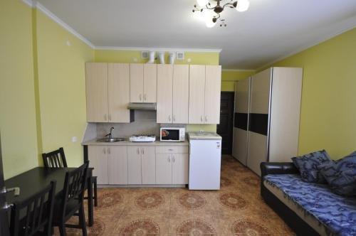 Гостиница Астра - фото 15