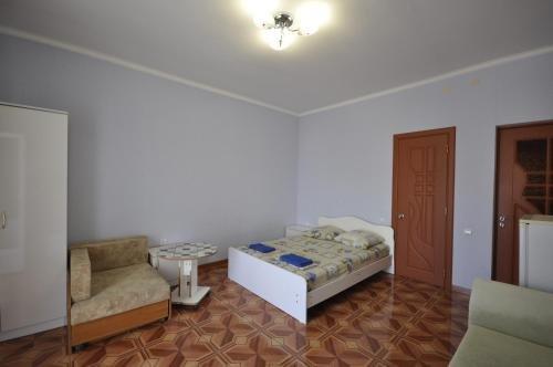 Гостиница Астра - фото 2