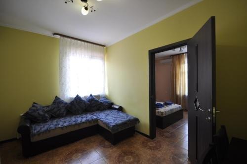 Гостиница Астра - фото 5