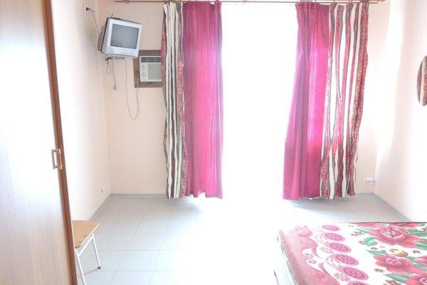 Kubik Guest House - фото 19