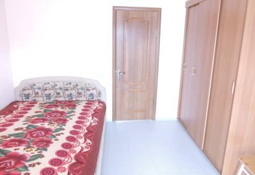 Kubik Guest House - фото 8
