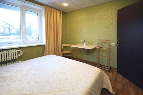 FullHouse Hostel - фото 1