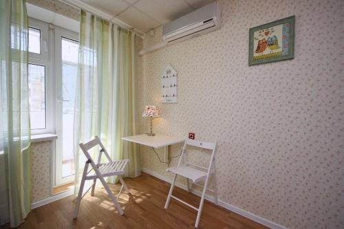 FullHouse Hostel - фото 22