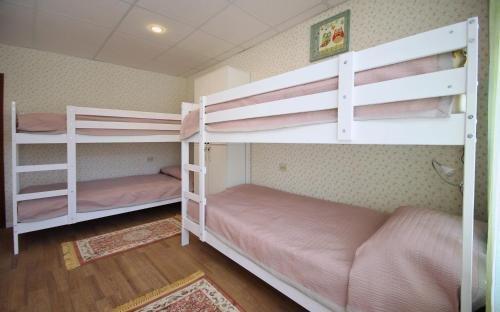 FullHouse Hostel - фото 5
