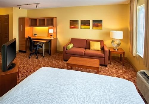 Photo of Candlewood Suites - Boston North Shore - Danvers, an IHG Hotel