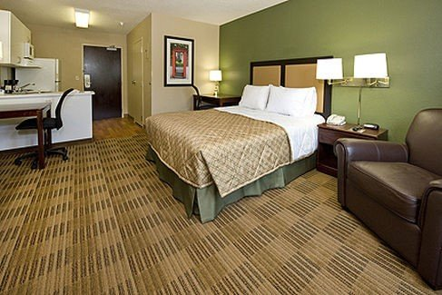 Photo of Extended Stay America Suites - Syracuse - Dewitt