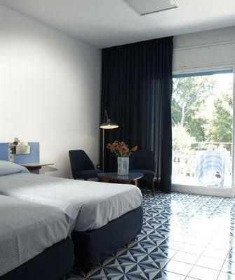 Hotel Platani - фото 32