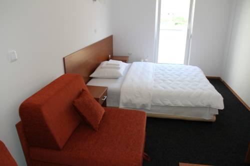 Motel Acimovic - фото 12