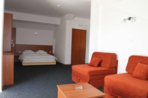 Motel Acimovic - фото 6