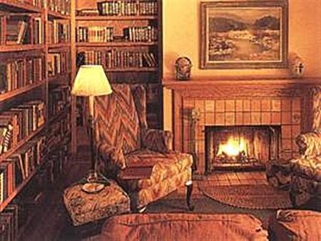 Photo of The Essex Resort
