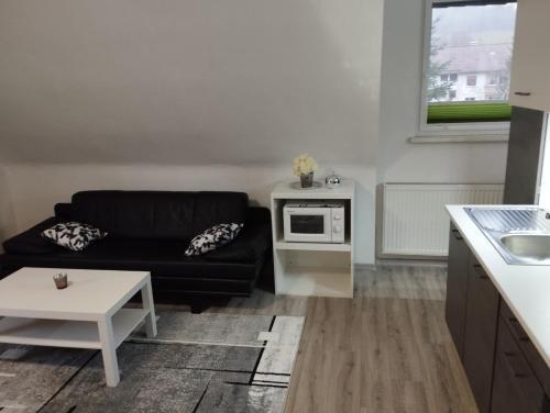 Harzpension Haus Konigskopf - фото 2
