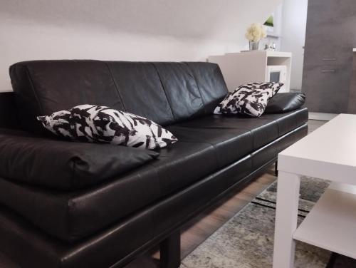 Harzpension Haus Konigskopf - фото 6