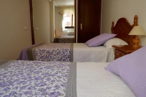 Ciudad Deportiva Apartment - фото 2