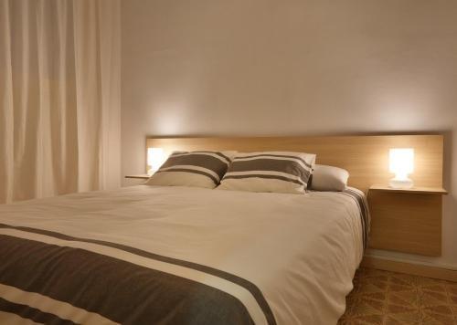 Apartaments Olivier Barcelona - фото 25