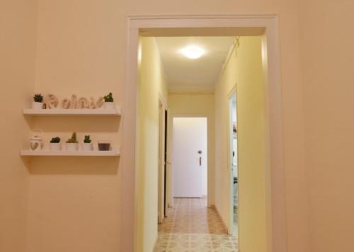 Apartaments Olivier Barcelona - фото 5