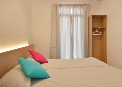 Apartaments Olivier Barcelona - фото 8