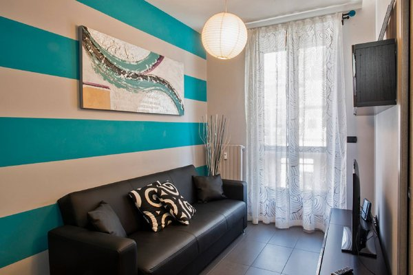 Casa Borgone - фото 2