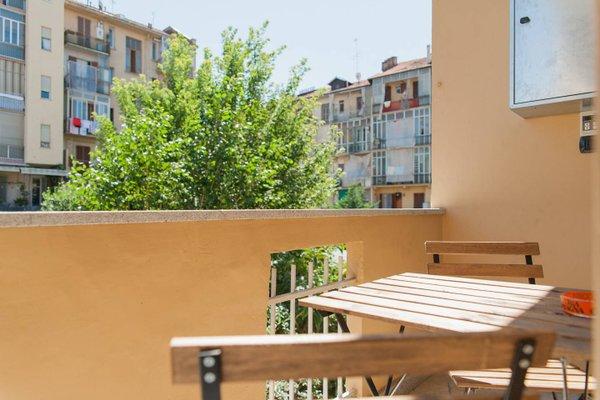 Casa Borgone - фото 3