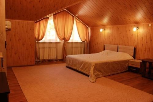Sofiya Mini Hotel - фото 1