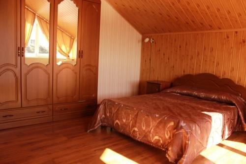 Sofiya Mini Hotel - фото 2