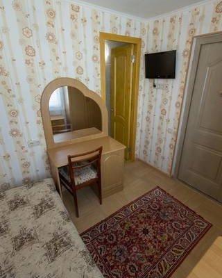 Гостевой Дом на Новороссийской - фото 13
