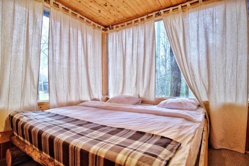 Ethno-Park Usadba Rybatskoye - фото 1