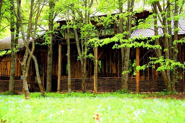 Ethno-Park Usadba Rybatskoye - фото 22