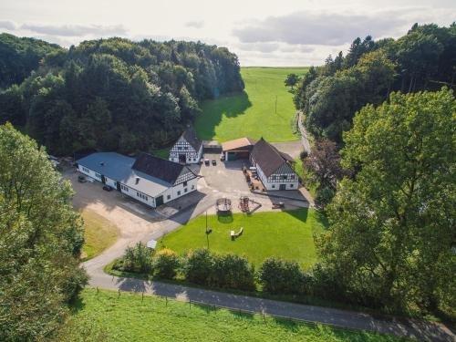 Ferienhof Verse - фото 4
