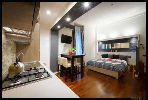 La Residenza Isabella - фото 50