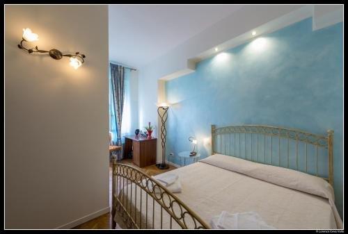La Residenza Isabella - фото 1