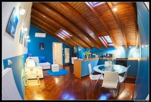 La Residenza Isabella - фото 17