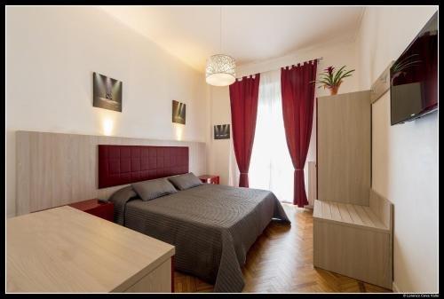 La Residenza Isabella - фото 2