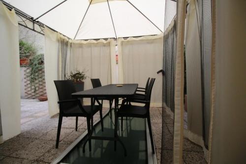 La Residenza Isabella - фото 21