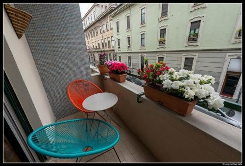 La Residenza Isabella - фото 22