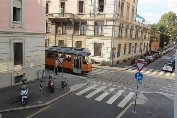 La Residenza Isabella - фото 23