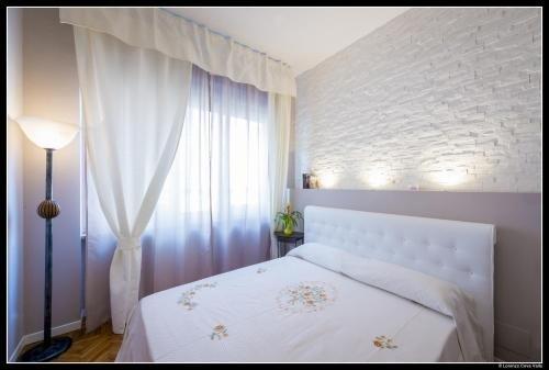 La Residenza Isabella - фото 3